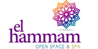 10299-el-hammam-open-space-spa-logo